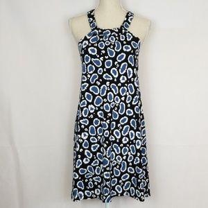 ASOS Halter Dress Size 14